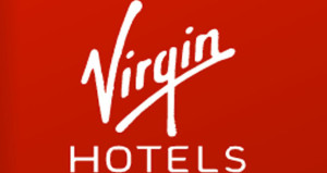 Virgin Hotels Announces New York Location