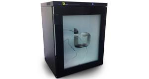 Bartech C32 Automatic Minibar