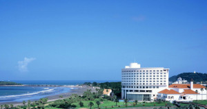 IHG to launch Holiday Inn Resort in Japan