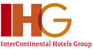 IHG Signs Third Holiday Inn in South Korea