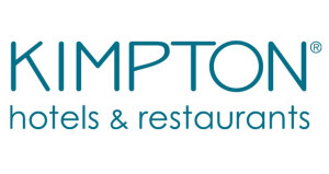 Kimpton Hotels & Restaurants Expands to San Antonio