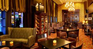 Omni to Manage King Edward Hotel