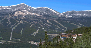 The Lodge and Spa at Breckenridge Under New Ownership