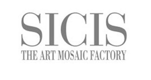 SICIS to Open a Showroom in Beijing