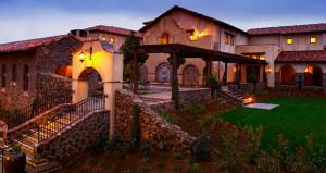 Carey Watermark Acquires Sonoma Mission Inn