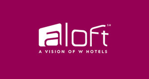 Aloft to Open Four Hotels in Latin America in Next Two Years