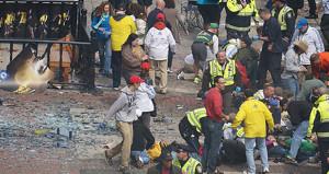 Boston Bombings Impact Hotels