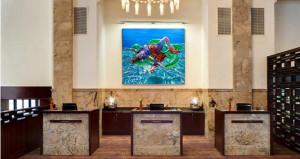 Hersha Hospitality Trust Increases Portfolio in Southern California and Miami