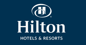 New GM appointed to Hilton Garden Inn and Homewood Suites San Diego/Del Mar