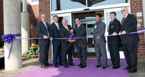 Hyatt Place Detroit/Novi Celebrates Official Opening