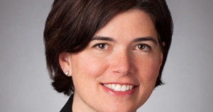Interstate Appoints Carrie McIntyre as CFO