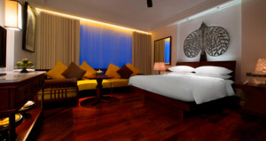 Park Hyatt Siem Reap Opens in Cambodia