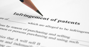 Hotels Seek Patent Reform