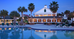 Plantation on Crystal River Joins the Ascend Collection