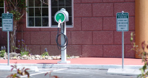 Wyndham Worldwide Achieves 8 Percent Energy Reduction