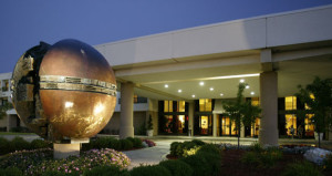 California Hotels Corporation to Expand Operations of Hotel in Troy, Mich.