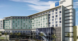 Central America's Largest TRYP by Wyndham Hotel Opens in Panama