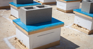 W Austin Installs a Rooftop Apiary
