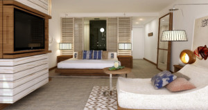 Andaz Maui at Wailea Resort and Spa Opens