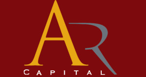 AR Capital Purchases Majority Stake in Crestline