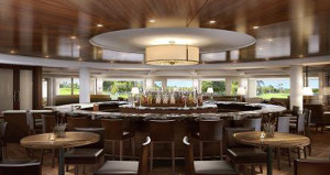 BLT Prime Headed to Trump National Doral Miami