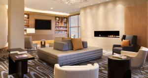 DoubleTree Suites Boston – Cambridge Completes Renovation