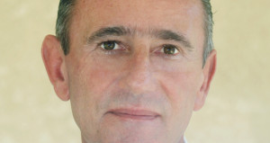 Chretien Appointed GM of Outrigger Mauritius Resort and Spa