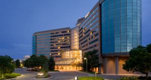 Hyatt Announces Sale of Hyatt Regency Denver Tech Center