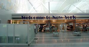 Radisson Signs Airport Hotel at JFK