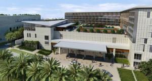 Kempinski Hotels Focuses Portfolio Expansion on Africa