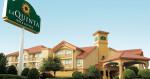 La Quinta Holdings Continues International Expansion