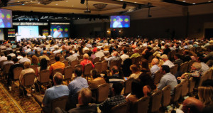 Inside Finance: Takeaways from The Lodging Conference