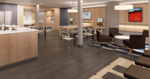 Microtel Inn and Suites Unveils New Hotel Prototype
