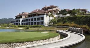 Ritz-Carlton Opens Its First Resort In Japan