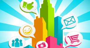 Medallia Identifies Top Brands Through Social Media Analysis