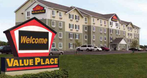 Value Place Acquires 22 Properties for $115 Million