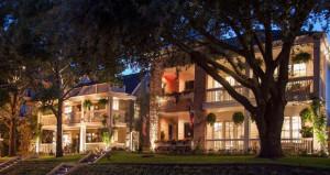 Hotel ZaZa Unveils Bungalow Concept