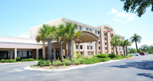 Hunter Hotel Advisors Announces Sale of Courtyard in Gulfport, Miss.