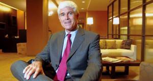 Kimpton's Mike Depatie Talks Brand Building