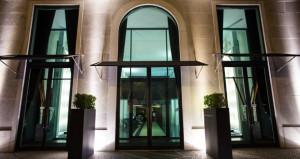 DoubleTree by Hilton Opens in Lisbon