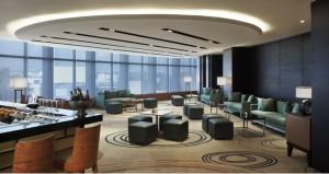 Marriott International Introduces Fairfield Brand to Asia