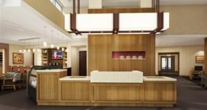 First Oceanfront Hyatt Place Hotel Opens in Daytona Beach