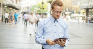 Hotels.com Reveals Mobile Booking Trends