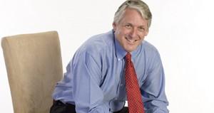 Hilton's Kurt Smith Talks Innovation