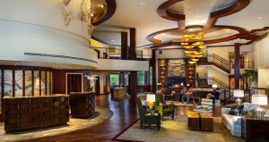 Lake Arrowhead Resort and Spa Joins Autograph Collection