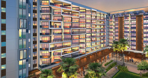 SB Architects to Design Kimpton Grand Cayman
