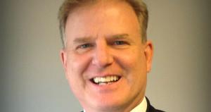 Chesapeake Hospitality Hires CFO