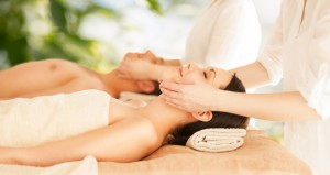 Global Spa Industry Now Valued at $94 Billion
