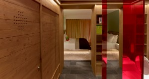 W Hotels to Debut Alpine Design in Switzerland