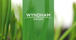 Wyndham Achieves Substantial Reduction in Water, Carbon Footprint